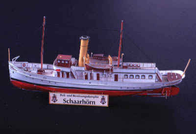 paper ship models Paper ship modelshobbyterracom - plastic scale model kits online shop you can purchase a lot of scale model kits here.